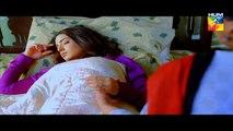 Deewana Episode 41 Full HD HUM TV Drama 13 Oct 2016(12)films bollywood new, films by akshay kumar,films bloopers,films b