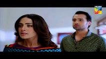 Deewana Episode 41 Full HD HUM TV Drama 13 Oct 2016(16)films bollywood new, films by akshay kumar,films bloopers,films b