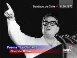 Golpe de Estado de Pinochet contra Allende