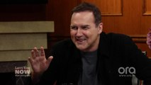 Norm Macdonald on his gambling addiction