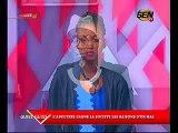 """Vidéo – Confidence :Mangui Djegalou si Kadougui """"Dama Am dieukeur am Farr…"""" Nimay sentiree sama Farr doumakoo…"""