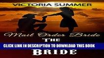 Download Captive Bride ebook {PDF} {EPUB} - video dailymotion