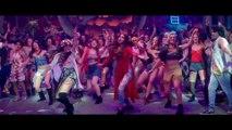 The Breakup Song HD Video Ae Dil Hai Mushkil 2016 Ranbir Kapoor Arijit Singh Jonita Gandhi _ New Songs