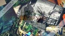 Fun_Honeymoon_with_Holiday_Mango_360p