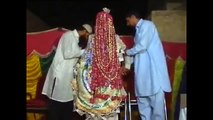 Hilarious Indian Wedding Fails Compilation Can't Stop Laughing Most Viral Funny Videos