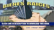 [BOOK] PDF Bienes Raices: Compra, Venta Y Administracion : Manual Practico Para Compra, Venta,