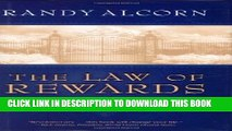 [BOOK] PDF The Law Of Rewards: Giving what you cant keep to gain what you cant lose. Collection