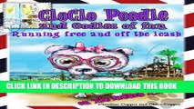 [PDF] CloClo Poodle   Oodles of Fun on the FRENCH RIVIERA (CloClo Poodle Adventures Kids Learning