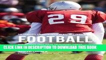 Football Training Speed & Power Train Speed & Agility TTT