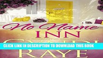 [PDF] No Name Inn I: Short Story Romance Popular Collection