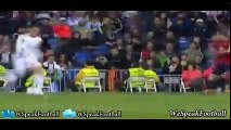 Cristiano Ronaldo Vs Zlatan Ibrahimovic ● Ultimate Long Shot Goals Battle HD