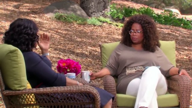Shonda Rhimes' Touching Message for Her Daughters | Super Soul Sunday | Oprah Winfrey Network