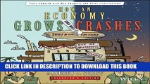 [PDF] How an Economy Grows and Why It Crashes Full Online