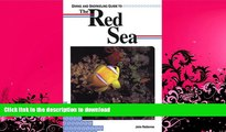 GET PDF  Diving and Snorkeling Guide to the Red Sea (Lonely Planet Diving and Snorkeling Guides)