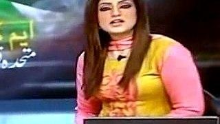 BeautiFull News AnChor Hira Pervaiz PAKISTANI MUJRA DANCE Mujra Videos 2016 Latest Mujra video upcoming hot punjabi