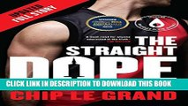[PDF] The Straight Dope Updated Edition: The inside story of sport s biggest drug scandal Full
