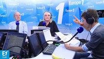 Notre-Dame-des-Landes, Manif pour tous, débat, fonction publique, poste de Premier ministre et Jacques Chirac : Alain Juppé répond aux questions de Thomas Sotto