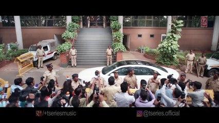 Wajah Tum Ho Theatrical Trailer | Vishal Pandya | Sana Khan, Sharman & Gurmeet Rajniesh