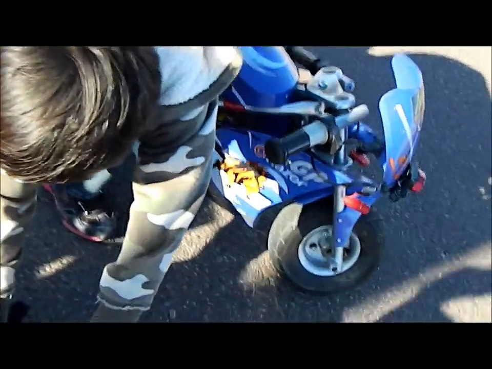 JoKeR Racing VLOG 6 family motorcycle racing-PxktoSF9Puc
