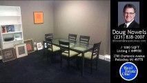 2780 Charlevoix Avenue, Petoskey, MI - $100,000