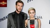 Miley Cyrus And Liam Hemsworth Make Rekindled Romance   Hollywood Asia