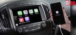 VÍDEO: 5 tecnologías que deberían tener todos los coches