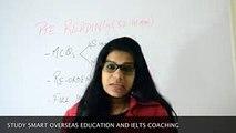 IELTS Preparation   IELTS Coaching And Training In Delhi   Ielts Institute In Delhi   Study Smart