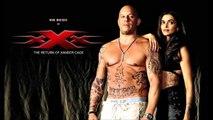 XXX The Return Of Xander Cage||Hollywood latest movie trailer||Vin diesel||deepika padukone
