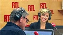 """""""Ségolène Royal, c'est Notre-Dame de tous les droits"""", lance Pascal Praud"""