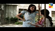 Bin Roye Episode 3 Full HD HUM TV Drama 16 October 2016(18)dramas pakistani, dramas central, dramas songs, dramas ost, dramas online ary digital, dramas online hum tv, dramas of ary digital, dramas 2016, dramas songs pakistani, dramas, dramas of hum tv, d