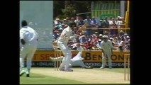 Cricket - Fielding Disasters-FAILS and Funny Fielding Moments