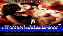[PDF] FREE Romance: Pearl Harbor:One Last Kiss (Historical,Ghost, Romance) (paranormal military