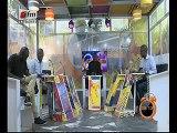 Décès Déguène Chimère : Bouba Ndour vient au secours des animateurs de Yéwuleen