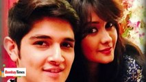 Bigg Boss 10 | Rohan Mehra Just Admitted To Dating His Co-Star