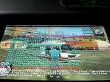 Grand Theft Auto Vice City Stories (PSP) - Unused / Beta VCPD Police Maverick (AI) Spawn Script