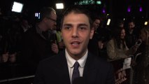Exclusive Interview: Xavier Dolan flattered his cast dropped everything to join new film