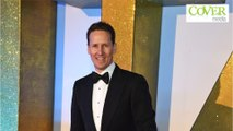 Brendan Cole battles lung infection and Naga Munchetty leaves 'Strictly Come Dancing'