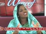 """Ndoye Bane s'attaque encor une fois la presse en ligne  """"daniouy sos"""""""