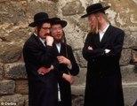 Zionists Did 911 Proven Part 1. Through Murder, Lies Deciet Jews