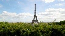 Chanel : CULTURE CHANEL Exhibition, La Donna Che Legge - Le voyage d'une oeuvre