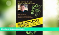 Big Deals  Shocking Cases from Dr. Henry Lee s Forensic Files: The Phil Spector Case / the Priest
