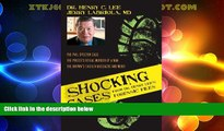 Must Have PDF  Shocking Cases from Dr. Henry Lee s Forensic Files: The Phil Spector Case / the