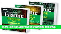 [PDF] Islamic Banking and Finance: Introduction to Islamic Banking and Finance, Case Studies and