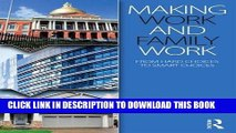 [PDF] Making Work and Family Work: From hard choices to smart choices Full Online