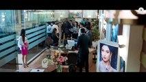 Rang Reza - Beiimaan Love - Sunny Leone & Rajniesh Duggall - Asees Kaur