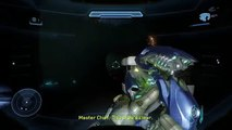 Halo 5 Gameplay Walkthrough Part 3 - Cortana - FULL GAME!! (Halo 5 Guardians Campaign Gameplay)