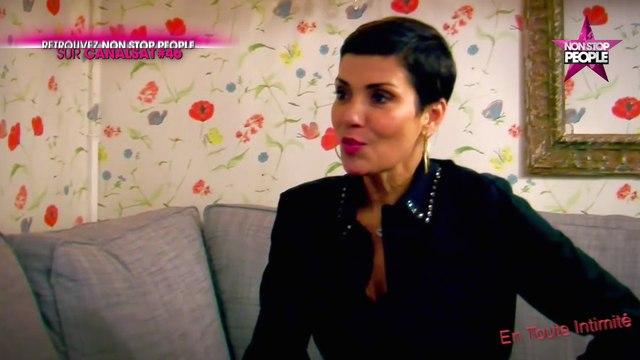 Les Reines du shopping : Cristina Cordula désagréable avec un fan ? Elle réagit ! (vidéo)