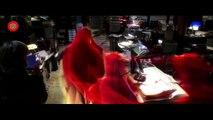 The Flash 2018 Movie official trailer preview | Ezra Miller  | Chris Miller  (fan made) 1080p HD