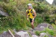 Grand Raid à La Réunion, l'ultra-trail 2016 - LTOM