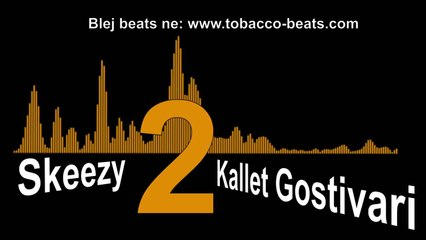 Skeezy - Kallet Gostivari (Part II) 2016